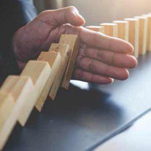 Horizon - Umsobomvu Risk Solutions - Risk Management