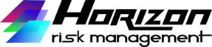 Horizon Risk Management (Pty) Ltd